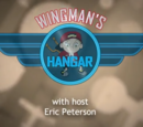 Wingman's Hangar