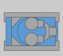 GellyPop/An Epic Failure of Trying Diep.io Tanks To Be More Realistic...