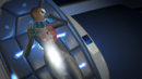 Dreamfall Chapters Зои выбирается из капсулы.png
