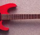 RG140 (1988)