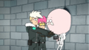 S8E20.027 Pops Being Placed into the Hole.png