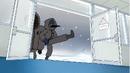 S8E20.005 Mordecai Kicking the Door Open.png