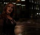 Laurel Lance (Tierra-2)
