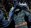 Bruce Wayne (Earth-126AA)