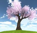 Árvore da Confissão