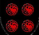 Maekar I Targaryen
