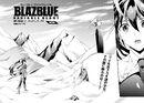 BlazBlue Variable Heart (Chapter 5 cover).jpg