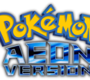 Pokémon Aeon Version