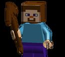 Steve (VesperalLight)