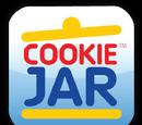 Cookie Jar Network