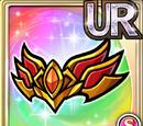 Supreme Hitoku Tiara (Gear)