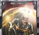 Angel's Protection
