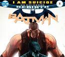Batman Vol 3 11