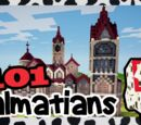 101 Dalmations/Gallery