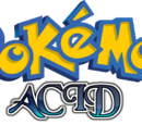 Pokémon Acid and Blade