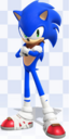 Boom Sonic New Render 1.png