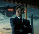Alexander Pierce (Marvel Cinematic Universe)