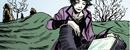 Avebury from Doctor Strange Season One Vol 1 1 001.png