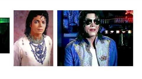 """(HD) Michael Jackson """"Alive"""" Trilogy-The Greatest Hoax In World History"""