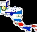Alt Mittelamerika