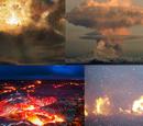 2071 Höllenkurier Crisis
