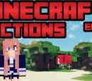 Minecraft Factions/Gallery