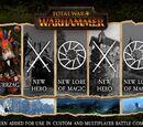 CuBaN VeRcEttI/Anunciada la Edición Viejo Mundo de Total War: Warhammer
