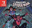 Amazing Spider-Man: Renew Your Vows (Volume 2)