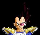 Vegeta (Dragon Ball Z)