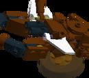 Heavy-Duty Mixium Cannon (TrueArenaOneOneOne)