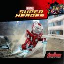 Iron Man Armor MK XXXIII (Earth-199999) from LEGO Marvel's Avengers 001.jpg