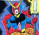 Vigil of Vontalvant (Earth-616) from Marvel Comics Presents Vol 1 105 0001.jpg