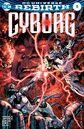 Cyborg Vol 2 5.jpg