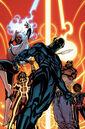 Black Panther Vol 6 7 Textless.jpg