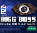 Bigg Boss 10 (Hindi)