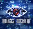 Bigg Boss Kannada 4