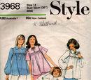 Style 3968