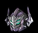 Black Dragon Helm (Gear)