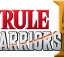 Hyrule Warriors II (ACL)
