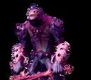 Daagon Guard