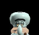 Squog (Ohmyheck)