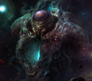 Azathoth (Contos de H. P. Lovecraft)