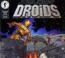 Star Wars: Droids Vol 1 6