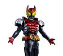 Kamen Rider Characters