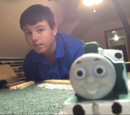 Thomasfan 89