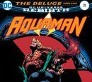 Aquaman Vol 8 11