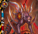 Retainer of the Demonic Dragon, Girielka