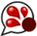 Battle-Bleed Right Icon.png
