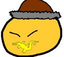 Xiongnuball
