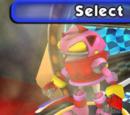 Bot Racer/Gallery